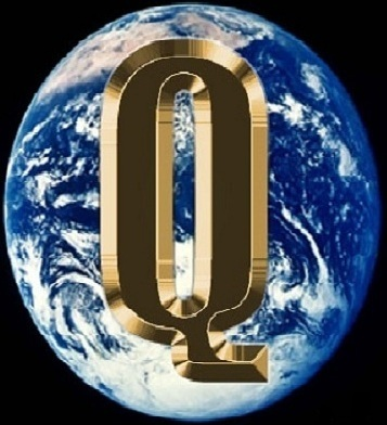 Q-WORLD ENTERTAINMENT ENTERPRISES ©