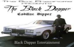 BLACK DAPPER ENTERTAINMENT